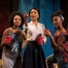 BWW Review: BLKS at Steppenwolf Theatre Company