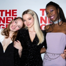 Photo Coverage: Inside Opening Night of CLUELESS, THE MUSICAL Photo
