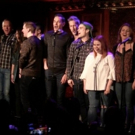 VIDEOS: Original GROUNDHOG DAY Cast Members Reunite For Concert at Feinstein's/54 Below