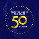 OKLAHOMA, THE WIZ, RAGTIME, and More Fill TUTS 50th Anniversary Season