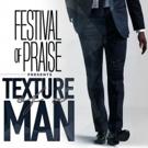 Palace Theatre Announces Festival of Praise