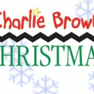 Hershey Area Playhouse to Present A CHARLIE BROWN CHRISTMAS