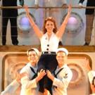 Photo Flash: Sharon Playhouse Sets Sail with ANYTHING GOES Photo