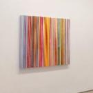 Canadian Artist Heidi Spector's?Third Solo Exhibition on View Through 12/16