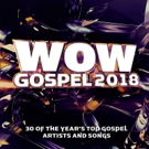 CeCe Winans, Tamela Mann & More Set for WOW Gospel 2018 Photo