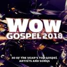 CeCe Winans, Tamela Mann & More Set for WOW Gospel 2018