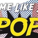 BroadwayWorld's 'Some Like It Pop' Podcast Hosts Discuss 'Hamilton' and 'Superhero' Disagreements