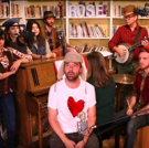 FIRST LOOK: Music Video for Soulpepper's ROSE: A NEW MUSICAL