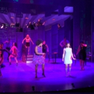 VIDEO: Get A First Look At Chilina Kennedy Led A SIGN OF THE TIMES at Delaware Theater Co