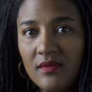 LPTW To Present Oral History With Playwright Lynn Nottage