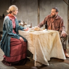 BWW Review: AGNES COLANDER: AN ATTEMPT AT LIFE, Jermyn Street Theatre
