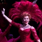 DVR Alert: Bernadette Peters to Appear on Tonight's LATE SHOW