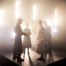 BWW Review: INTO THE NUMBERS, Finborough Theatre Photo