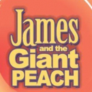 BWW Review: JAMES AND THE GIANT PEACH at DreamWrights Center For Community Arts Photo