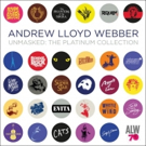 Ganador del Sorteo BWW: Te regalamos UNMASKED: THE PLATINUM COLLECTION de Andrew Lloyd Webber