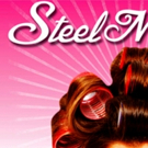 Louisiana-Based STEEL MAGNOLIAS Comes to Rivertown Theaters' Main Stage