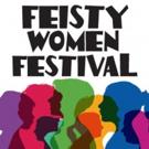FEISTY WOMEN FESTIVAL Kicks Off WHAM! Women History Artist Month At Goddard Riverside Photo