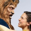 BWW Review: ARTS CLUB'S BEAUTY AND THE BEAST Is Simply Magical!