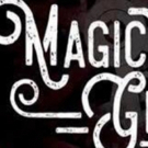 BWW Previews: MAGIC UNDER GLASS: A Fantasy Rock Musical based on the novel by Jaclyn  Photo