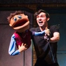 Holiday Local Tradition AVENUE Q at NCTC Extended to 1/21