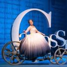 LA BOHÈME and CENDRILLON Return to Lyric Opera of Chicago Photo