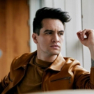 GLSEN Announces Brendon Urie's Pledge of 1 Million for Youth