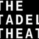 World Premieres Of Interconnected Comedies To Open At The Citadel Theatre Photo