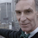 Bill Nye Fights for Science Documentary of TV Personality and Climate Advocate Coming to POV 4/18