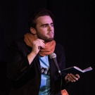 Will Penswick, The World's Worst Performance Poet, Presents 'Dank Verse' Photo