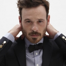 Diego Luna Returns to NARCOS: MEXICO and Scoot McNairy Joins Photo