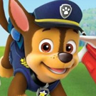 PAW PATROL LIVE! Comes to the Morrison Center Photo