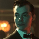 VIDEO: EPIX Releases the Trailer for PENNYWORTH