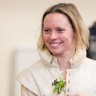 BWW Interview: Lucy Phelps Talks AS YOU LIKE IT
