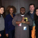 Reservoir Signs Grammy Award Winner James Fauntleroy To A Worldwide Publishing Deal