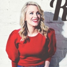 Rachel Parris Adds Extra Date For IT'S FUN TO PRETEND at Leicester Sq Theatre
