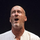 BWW Review: KING LEAR at UCSB: Performing Arts Theater Photo
