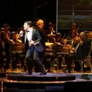 BWW Review: SINFONIA IN SAL MAGGIORE, IN CROCIERA CON SAL DA VINCI al Teatro Brancacc Photo