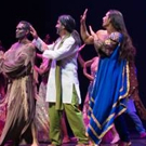 BWW Review: SIDDHARTHA, THE MUSICAL at Teatro Moncayo PALCCO