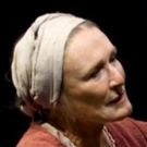 BWW Review: Glenn Close is Joan of Arc's Bewildered Mom in Jane Anderson's MOTHER OF  Photo