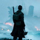 DUNKIRK, COCO and JANE Take Top Awards at Cinema Audio Society