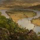 Met Museum to Explore Transatlantic Career of Renowned Painter Thomas Cole
