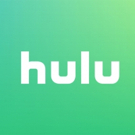 Hulu Picks Up the Untitled Mary Laws Project Photo