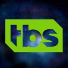 TBS' FINAL SPACE Invades 2018 San Diego Comic Con