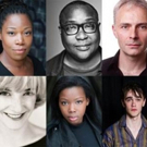Royal Court Theatre Announces Cast for INSTRUCTIONS FOR CORRECT ASSEMBLY Photo
