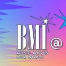 BMI Announces SXSW Music Conference and Festival Schedule
