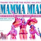 BWW Review: MAMMA MIA! at Neptune Theatre Photo