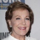 Julie Andrews Will Be Honored With Lifetime Achievement Award at the Venice Film Fest Photo