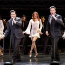 Photo Flash: The Boys Are Back In Town! First Look at JERSEY BOYS at New World Stages Photo