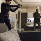 BWW Recap: SUPERGIRL Eats Our Hearts Out On Valentine's Day in 'Menagerie'