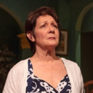 Teatro Vista Announces 2018-19 Season